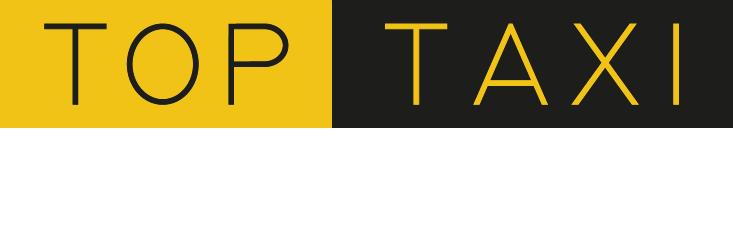 Top Taxi Nijmegen